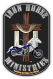 Iron Horse Ministries